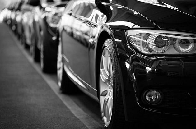 BMW-Grossprojekt-2017