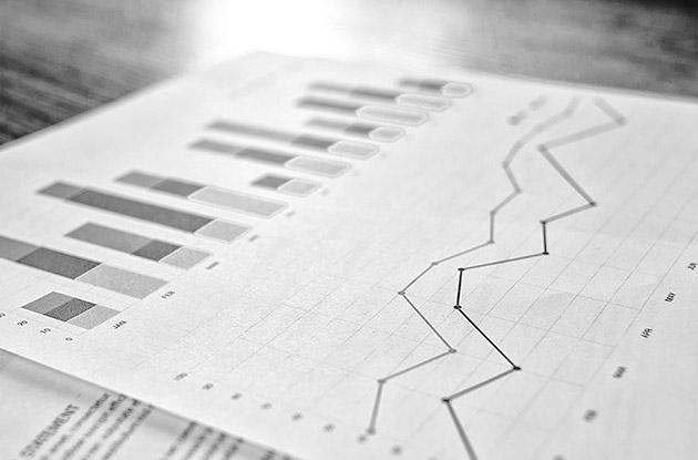 Produktindividualisierung in der Hausgeräte-Branche