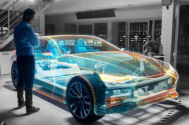 Accenture-BMW-2020